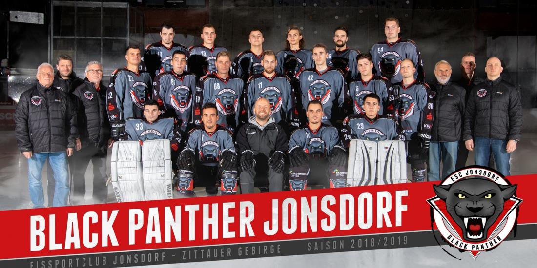 blackpanther-teamfoto-20182019