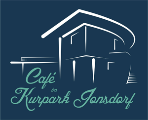 Cafe im Kurpark Jonsdorf