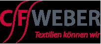 C.F. WEBER GmbH