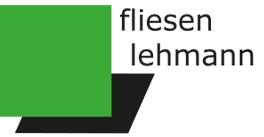 Fliesen Lehmann GmbH