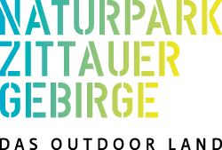 Naturpark Zittauer Gebirge – das Outdoor Land
