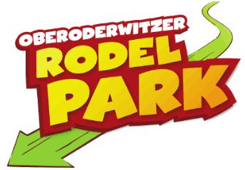 Rodelpark Oberoderwitz