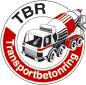 TBR Transportbeton Oberlausitz GmbH & Co. KG