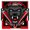 esc_jonsdorf_logo_v3_small_01_esc_a