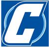 chemnitz-crashers-logo