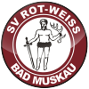 svrwbadmuskau-logo