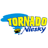 tornado-niesky-logo