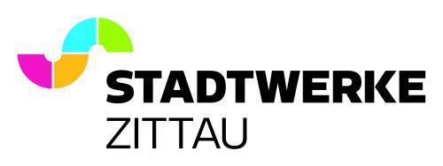 Stadtwerke Zittau GmbH