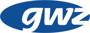 Graphische Werkstätten Zittau GmbH