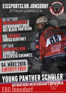 poster-schueler-040316_web