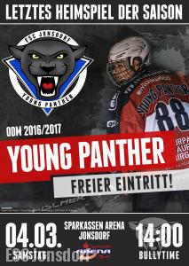 esc-spielplakat-50x70-0403-youngpanther