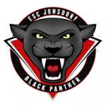 esc_jonsdorf_02_black_200