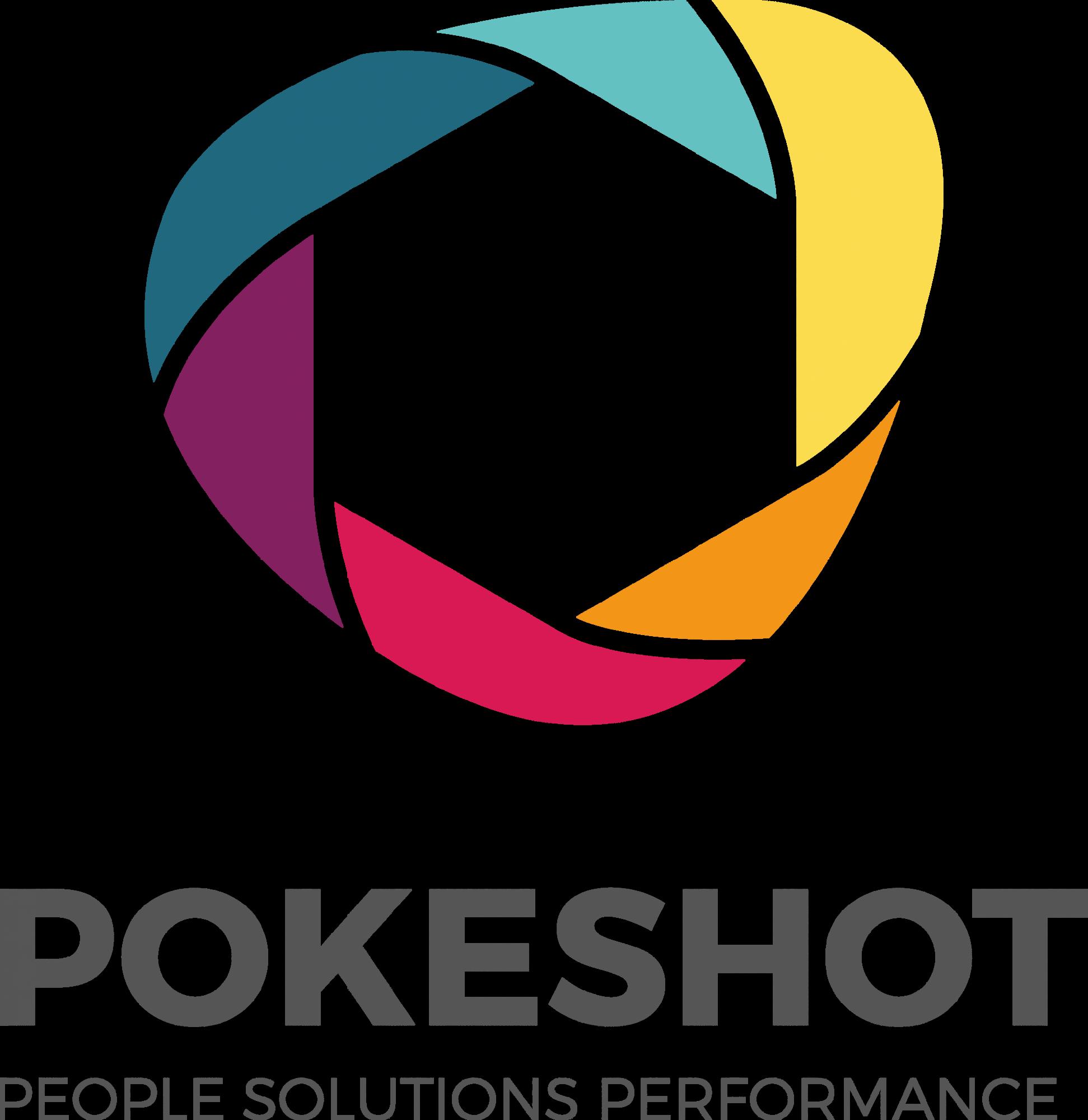 Pokeshot GmbH