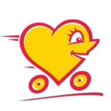 Das Herzliche Betreuungsteam GmbH