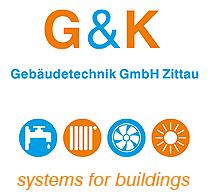 G&K Gebäudetechnik GmbH