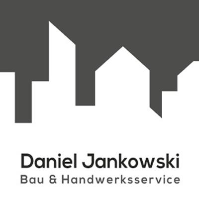 Bau & Handwerksservice Daniel Jankowski