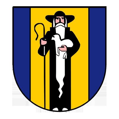 Jonsdorfer Kur- und Tourismus GmbH