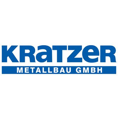 Kratzer Metallbau GmbH
