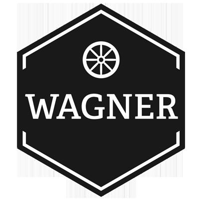 Naturparkfleischerei Wagner