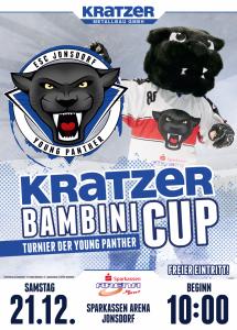 Kratzer Bambini Cup
